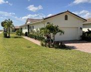 21008 SW Modena Way, Port Saint Lucie image