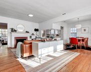 4070 Berryman Avenue, Culver City image