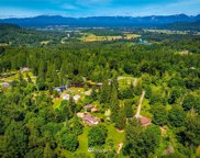 20116 WELCH ROAD, Snohomish image