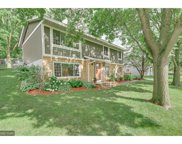 6611 Duck Lake Road, Eden Prairie image