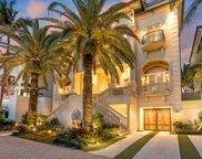 8 Ocean Place, Highland Beach image