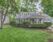 7813 W 59th Terrace, Overland Park image