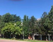 9336 Notts Court, Lone Tree image