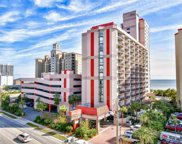 5308 N Ocean Blvd. Unit 414, Myrtle Beach image