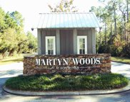 97 Treasure Oaks Rd, Gulf Shores image