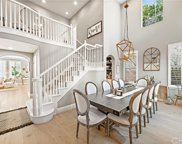 12 Ardennes Drive, Ladera Ranch image