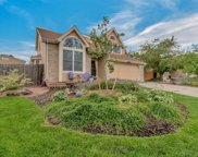 11310 West Fremont Avenue, Littleton image