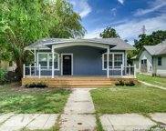 225 Glenwood Ct, San Antonio image