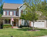 1113 Hollymont Drive, Holly Springs image