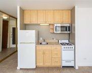 1550 Wilder Avenue Unit A501, Honolulu image