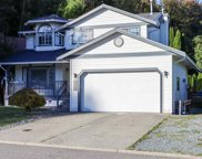 31455 Crossley Place, Abbotsford image