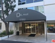 17352 W Sunset Boulevard Unit #702, Pacific Palisades image