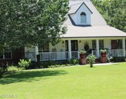 847 Country Lane, Axis, AL image