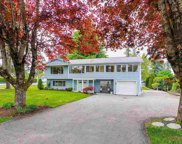 24817 57 Avenue, Langley image