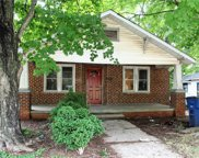 137 Woodlawn  Drive, Statesville image