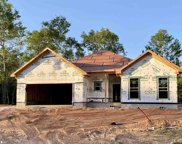 12702 Squirrel Drive, Spanish Fort image