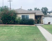 10919     See Drive, Whittier image