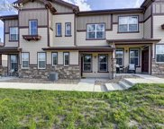 5283 Prominence Point, Colorado Springs image