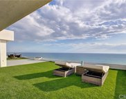 34855 Doheny Place, Dana Point image
