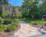 901 Moss Lane, Winter Park image