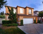 34     Del Ventura, Irvine image