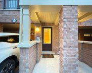 2209 Chevron Prince Path Unit 420, Oshawa image