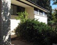 2360 S Garland Court, Lakewood image