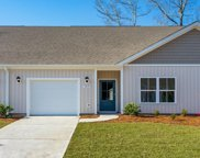 142 Sea Shell Dr. Unit 13, Murrells Inlet image