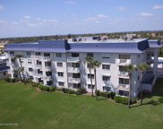 2150 N Highway A1a Unit #308, Melbourne image