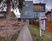3553 Lowell Boulevard, Denver image