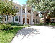 1109 Travis Circle S, Irving image