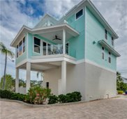 261 Key West  Court, Fort Myers Beach image