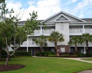 5825 Catalina Dr. Unit 112, North Myrtle Beach image