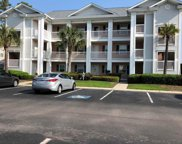 613 Waterway Village Blvd. Unit 4-D, Myrtle Beach image