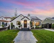 1711 Willowhurst Ave, San Jose image