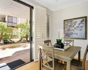 5895 Friars Road Unit #5116, Old Town image