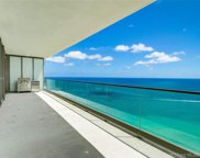 18975 Collins Ave Unit #3002, Sunny Isles Beach image