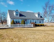 4070 N County Rd 37, Tiffin image