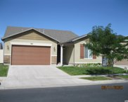 981 N Cambria Dr W, North Salt Lake image