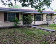 11850 Sw 73rd Ave, Pinecrest image