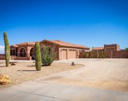 22909 W Roy Rogers Court, Wittmann image