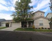 1640 Rocky Cove Lane, Reno image