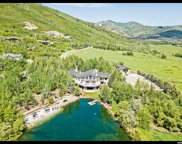 2636 Aspen Springs Dr, Park City image
