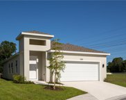 1801 Little Bird Court, Sarasota image