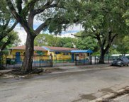 231 Nw 52nd St, Miami image
