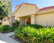 2264  Birch Glen Street Unit #142, Simi Valley image