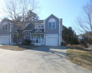 18 Pond View Drive, Greenland image