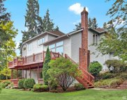 13910 186th Ave NE, Woodinville image