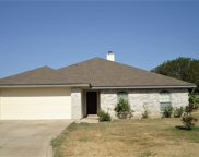 2312 Upland Bend Dr, Temple image