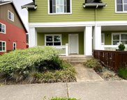 3207 SW Morgan St S, Seattle image